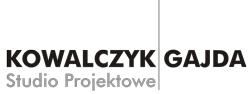 Kowalczyk-Gajda Studio
